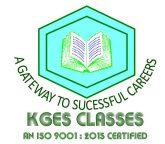 KGES Ltd.